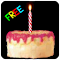 Happy Birthday Cake 2.69 Apk