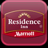 Troy Residence inn