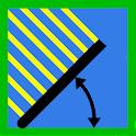 Solar Tilt icon
