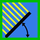 Solar Tilt