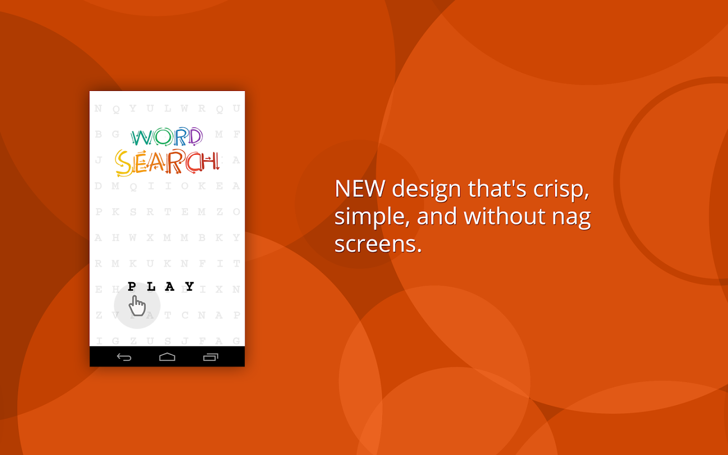 word search android apps on google play