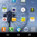 CM11 CM10.2 TouchWiz 5.0 theme icon