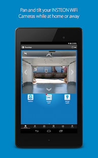INSTEON for Hub- screenshot thumbnail