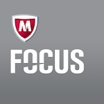 McAfee FOCUS 5.2.2.0 Apk