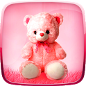 Adorable LWPs for Girls HD icon