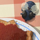 Jam Toast
