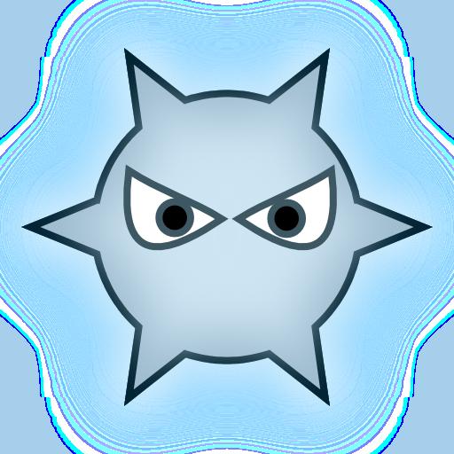 旋转赢HD 解謎 App LOGO-APP開箱王