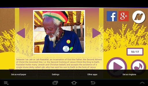 玩教育App|世界の宗教免費|APP試玩