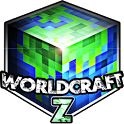WorldCraft Z icon
