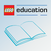 LEGO® Education UK