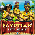 Egyptian Settlement icon