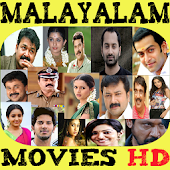 Latest Malayalam Movies HD