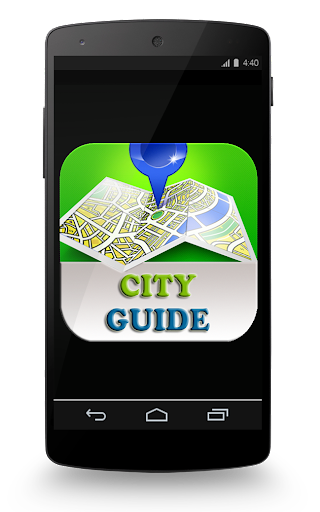 Leicester Guide