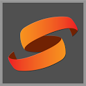 Sulia QuickLaunch icon