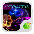 Extra Color.. file APK for Gaming PC/PS3/PS4 Smart TV