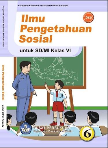 IPS II 6 SD