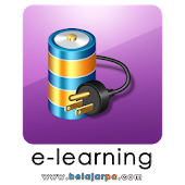 E-Learning - Power Supply