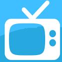 I love TV icon