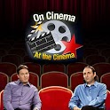 "The ""On Cinema"" Film Guide"