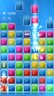 Tap Blox Full- screenshot thumbnail