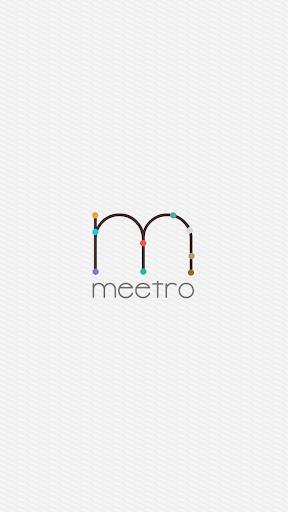 Meetro