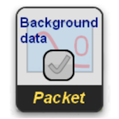 Packet Save Life