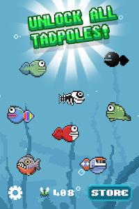 Tadpole Tap v1.1.4