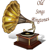 Old Songs Ringtones