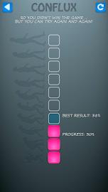 CONFLUX: Blocks Best Game Screenshot 12