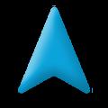Nav Launcher (beta) download