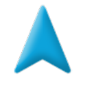 Nav Launcher (beta) logo