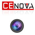 Cenova icon