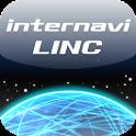 internavi LINC icon