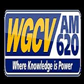 WGCV 620 AM