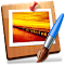 Photo Editor & Photo Effect 2.0.0 Apk