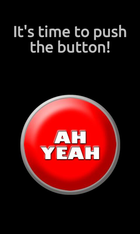The Ah Yeah! Button - screenshot