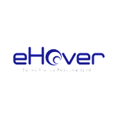 eHover