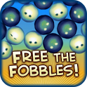Free the Fobbles! For Two icon