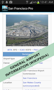 Atlanta Airport - screenshot thumbnail
