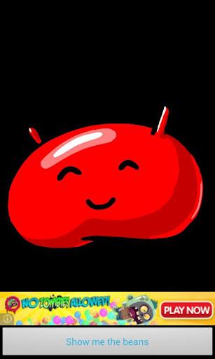 【免費休閒App】Bag of Beans-APP點子