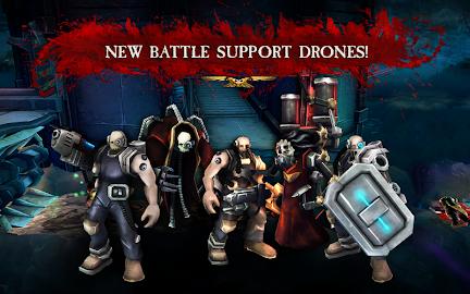 Warhammer 40,000: Carnage Screenshot 21