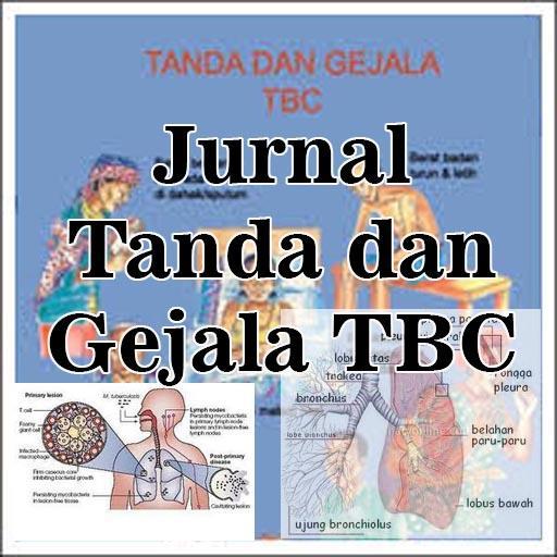 Jurnal Penyakit TBC