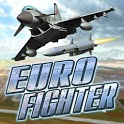 EuroFighter Lite icon