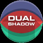 Dual Shadow - Icon Pack v1.3.2