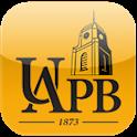 UAPB icon