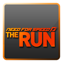 The Run Go Launcher EX Theme icon