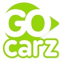 Go Carz icon