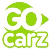 Go Carz