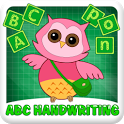 ABC HandWriting FREE icon