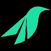 SFT - Swift File Transfer